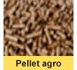 pellet_agro